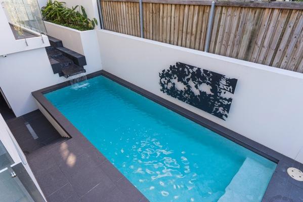 Blue Haven Pools and Spas Queensland